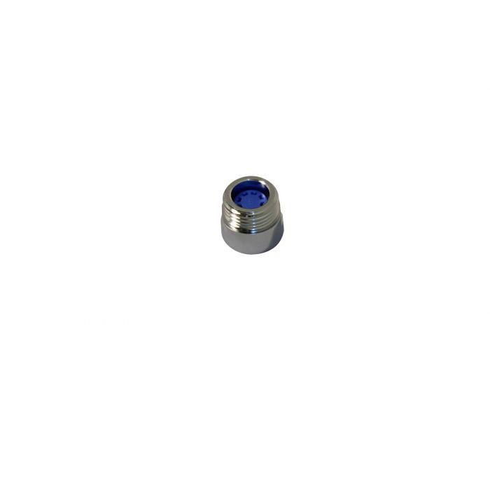 Shower valve flow regulator-8 lpm Flow Regulator