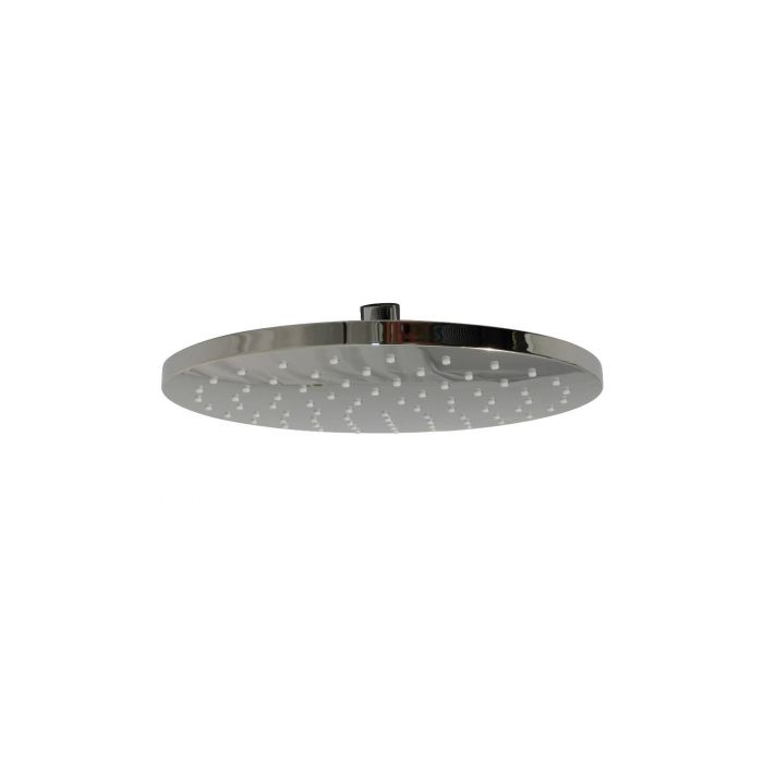Round Fixed Drencher Head-230mm Drencher Head
