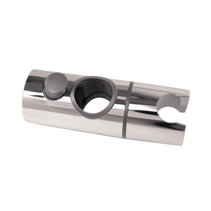 25mm Push Button Handset Holder