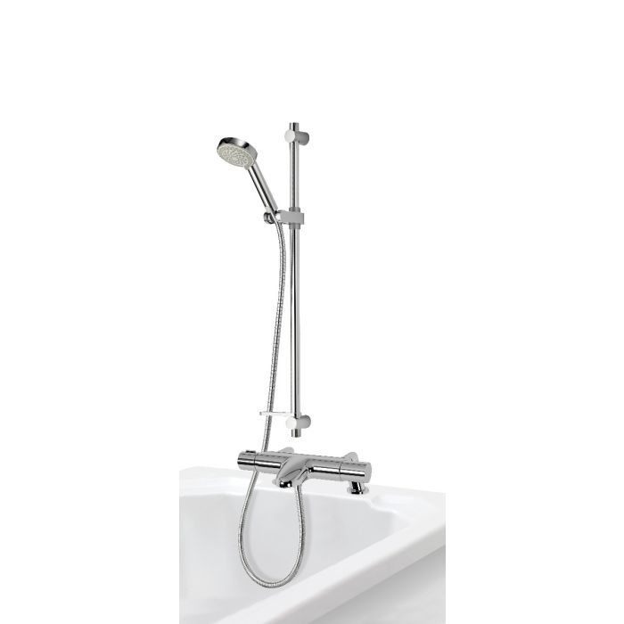 Bath shower diverter valve Midas 110