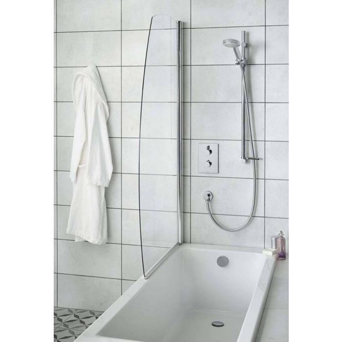 Concealed bath shower mixer Dream DCV