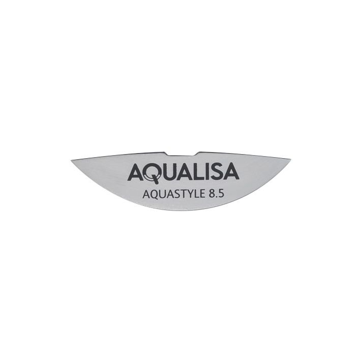 Aquastyle Electric Shower Badge - 8.5kW