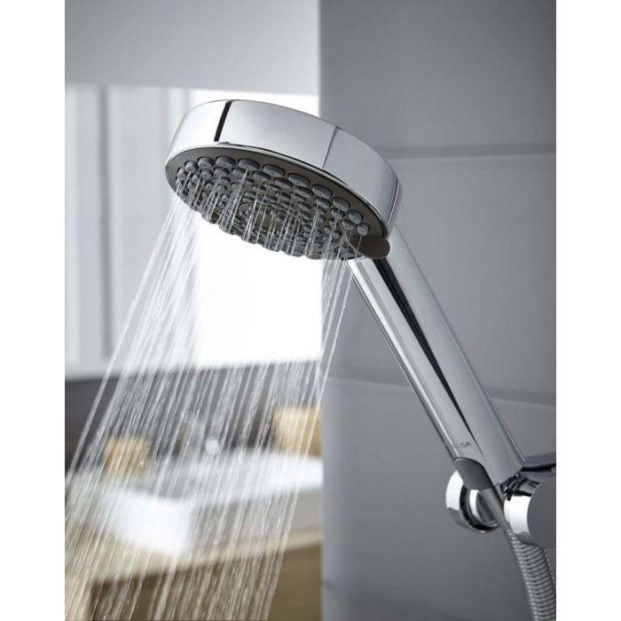 Electric shower 8.5kw Lumi