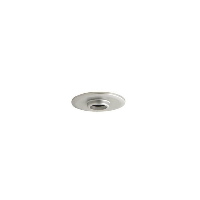 Exposed digital ceiling cover plate Quartz