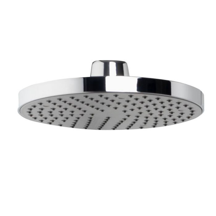 Round Fixed Drencher Head-180mm Drencher Head