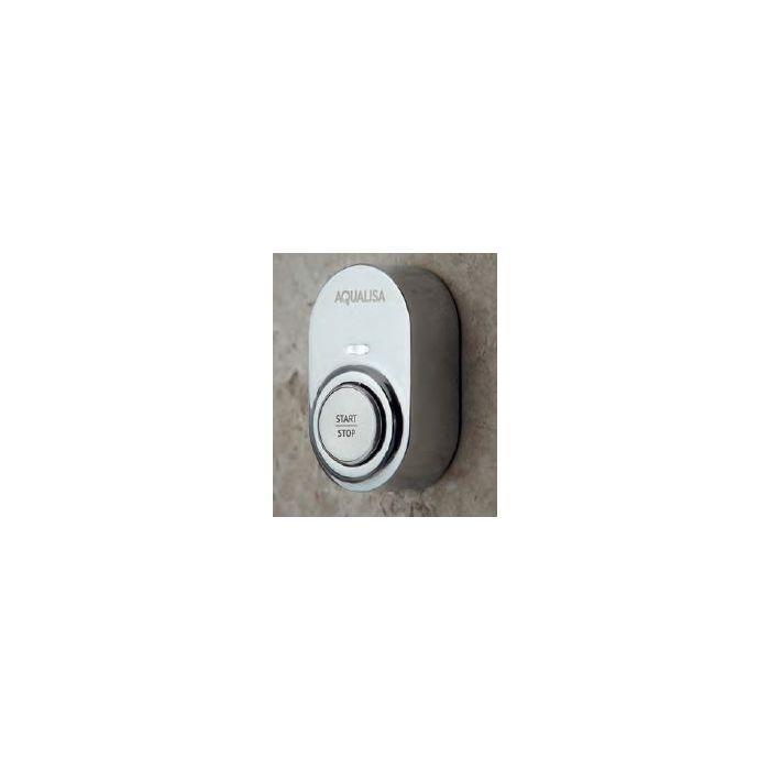 Digital remote control-iSystem Digital remote control