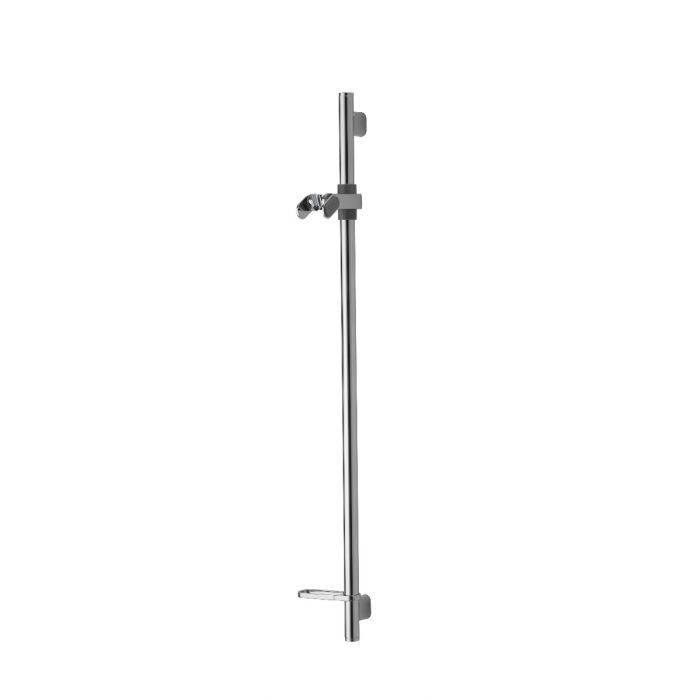 Shower rails Premier Collection-Options 900mm Shower rail system