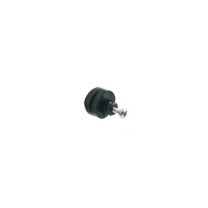 Power shower cam Aquastream 1997/2003-Cam Assembly 360 Degrees (Thermostatic)