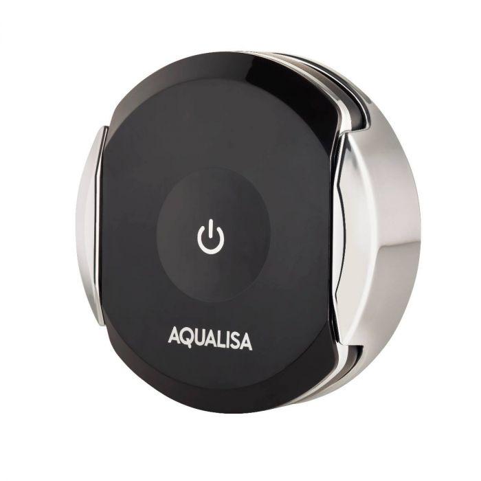 Q and Q Edition Digital remote control