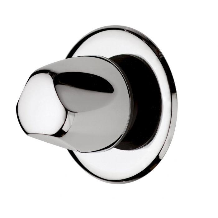 Shower diverter Aquajet-Shower diverter Aquajet - Chrome