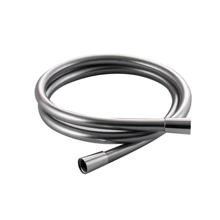 Shower hoses Premier Collection-Options Smooth 1.75m hose
