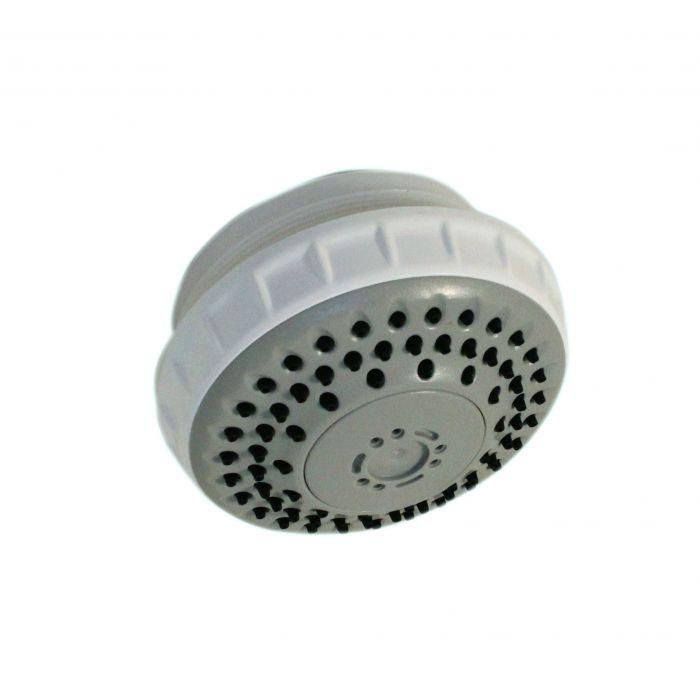 Varispray Shower Head Replacement Cassette - White