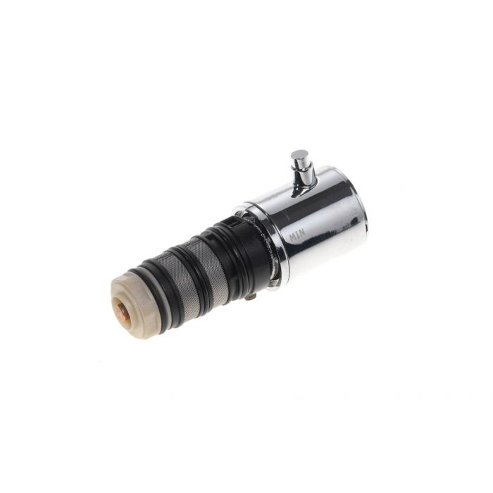 Shower cartridge with knob Midas 200/300-Cartridge High Pressure - Midas 200/300 incl. knob