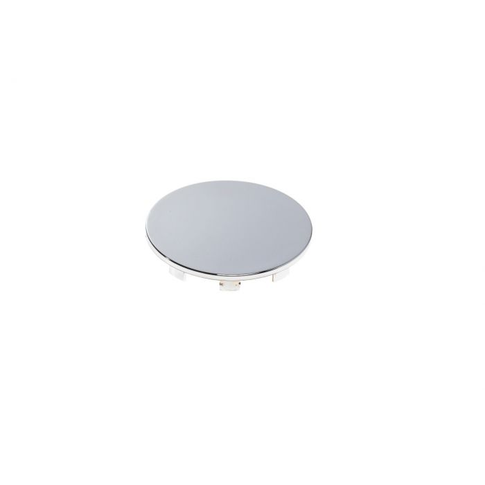 Shower valve knob end cap Midas