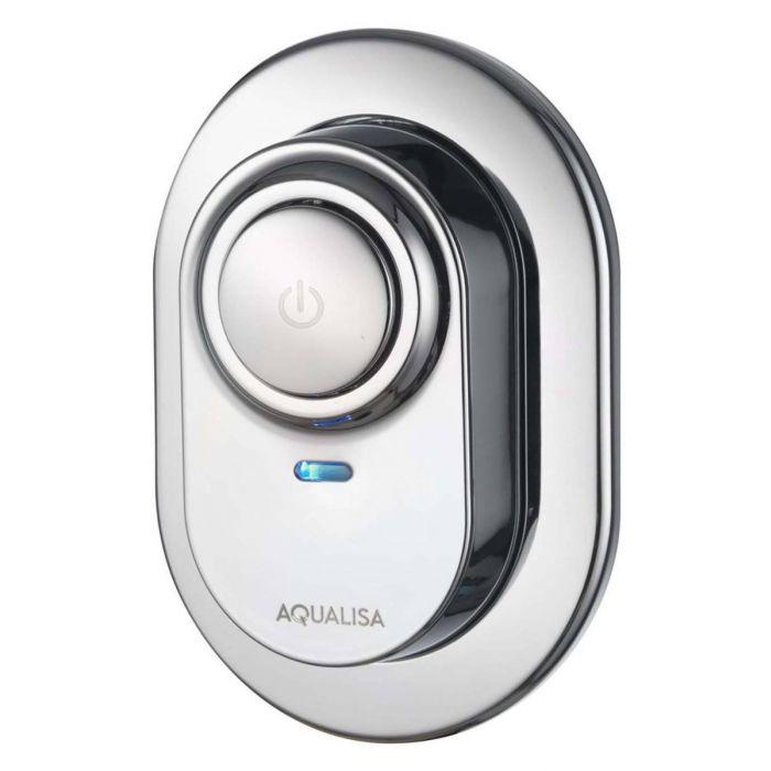 Digital remote control-Visage Digital remote control
