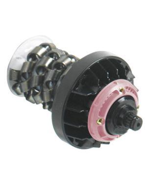 Aqualisa Shower Cartridge 022802