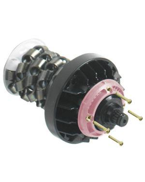 Aqualisa Pink Thermostatic Shower Cartridge, 022802IX