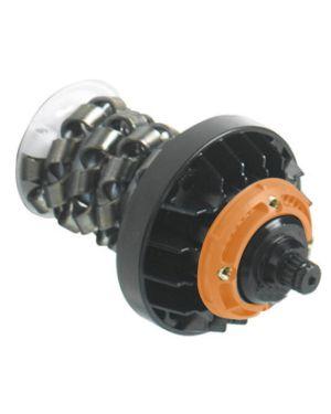 Aqualisa Shower Cartridge 022809