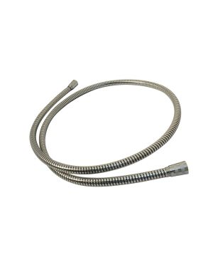 1.75m Shower Hose - Chrome