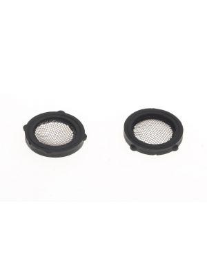 Bar shower valve inlet filters 665007