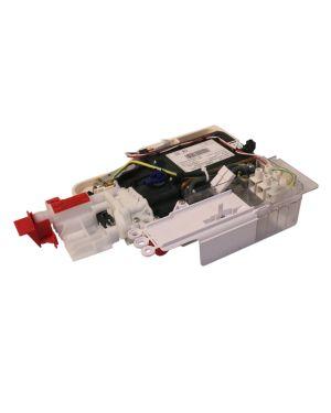 Electric shower engine Quartz-8.5kW Shower Engine Quartz Electric/Lumi/Sassi