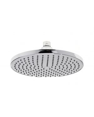 215mm Fixed Shower Head