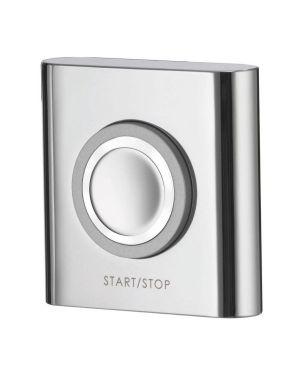 HiQu Digital Shower Remote Control