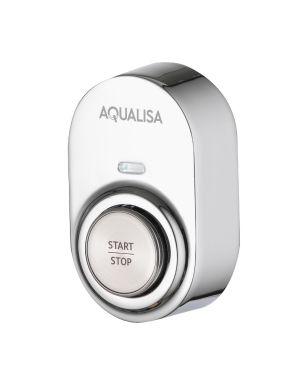 iSystem Smart Shower Remote Control