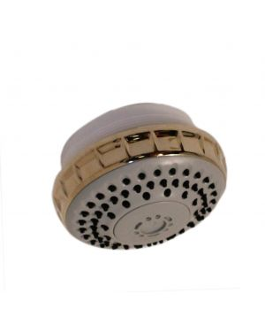 Varispray Shower Head Replacement Cassette