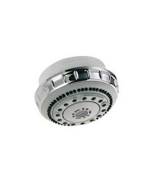 Shower head casette Turbostream 164513