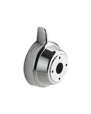 Shower tempature control lever Aquavalve 700 after june 1999 184405