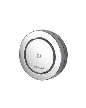 Unity Q Smart Digital Shower Remote Control Single Outlet