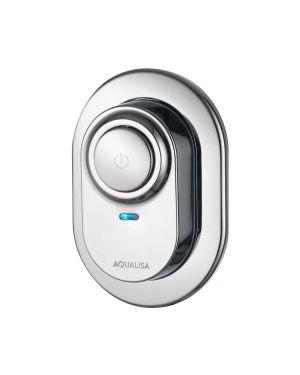 Visage Q Smart Digital Shower Remote Control