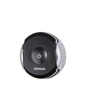 Optic Q Smart Digital Shower Wireless Remote Control