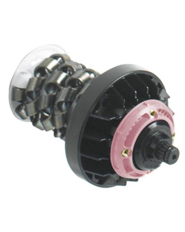 Thermostatic Shower Cartridge - Combi Boiler
