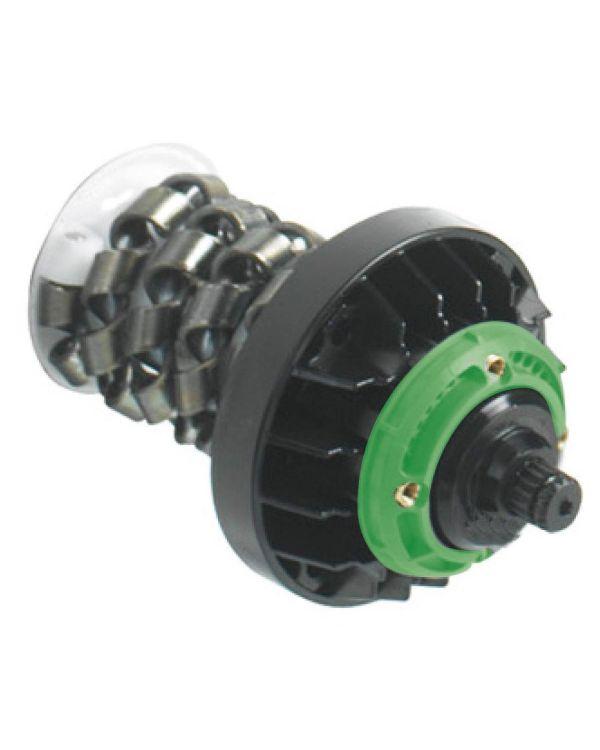 Thermostatic Shower Cartridge - High Pressure