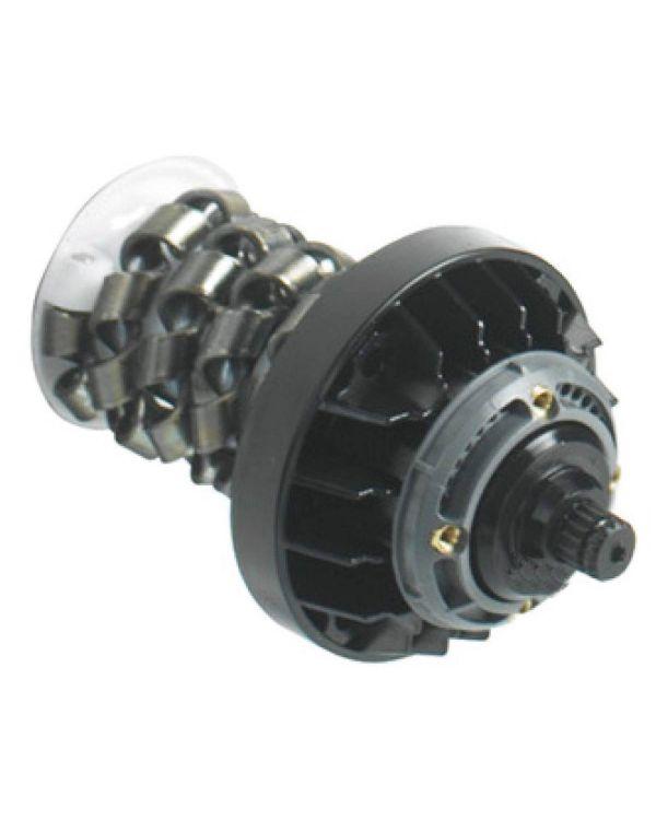 Thermostatic Shower Cartridge - Aquastream (1997-2003)