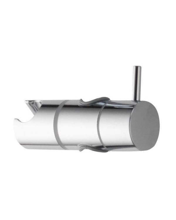 Futori Shower head holder - 20mm