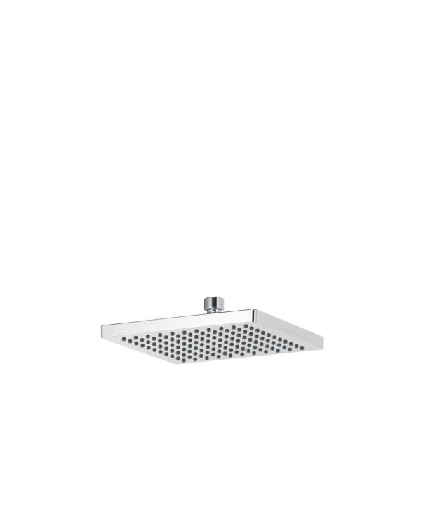 FIXED HEAD SQUARE – 200MM