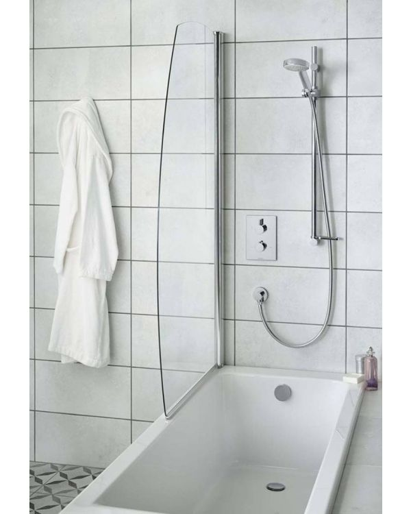 Concealed bath shower mixer Dream DVC