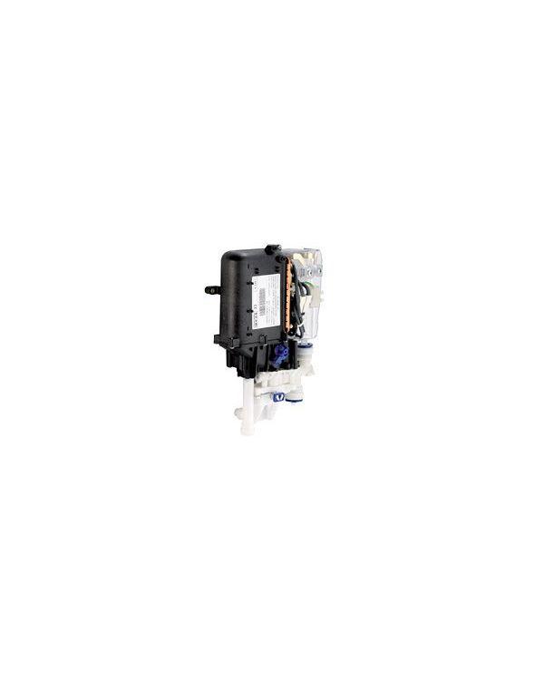 Aquastyle/Energy Electric Shower Engine - 10.5kW
