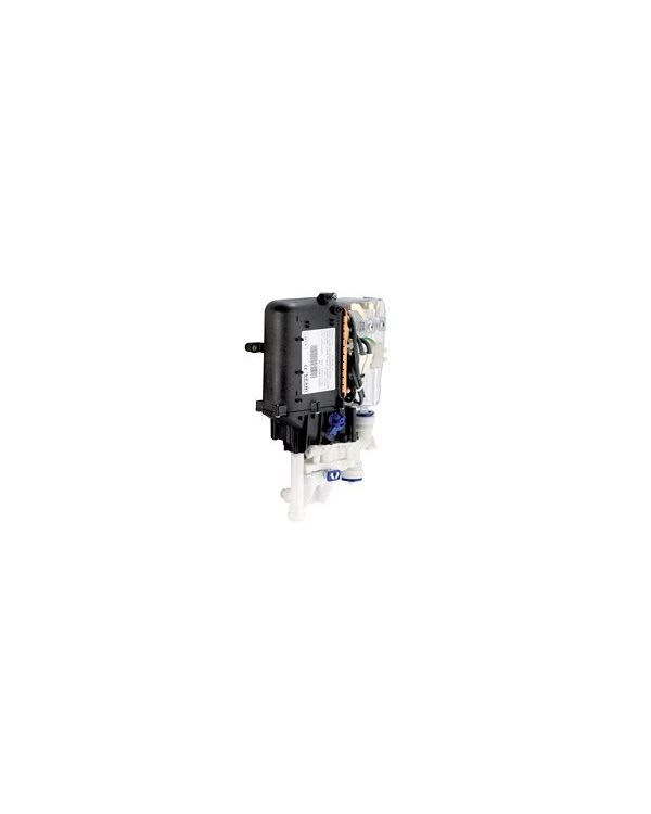 Aquastyle/Energy Electric Shower Engine - 9.5kW