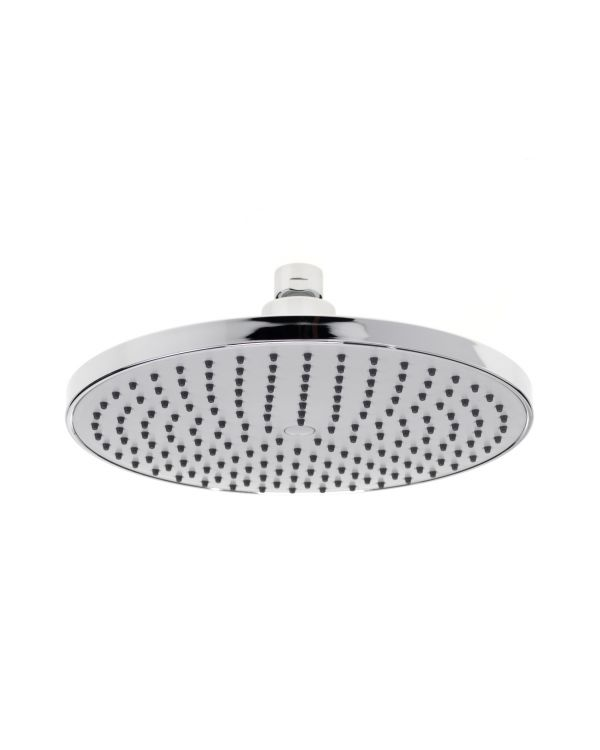 215mm Round Fixed Shower Head