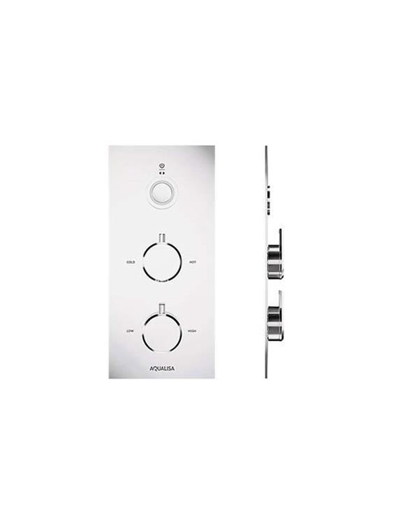Mixer shower Infinia Premier Collection