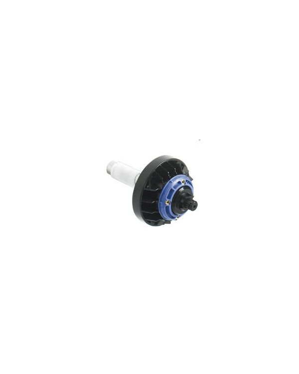 Manual shower cartridge Blue Aquavalve 200/400 1978-2015