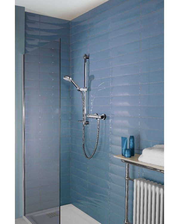 Midas 110 Mixer Shower