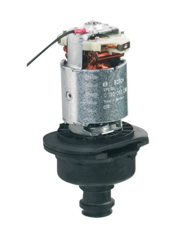 Power shower pumps Aquastream