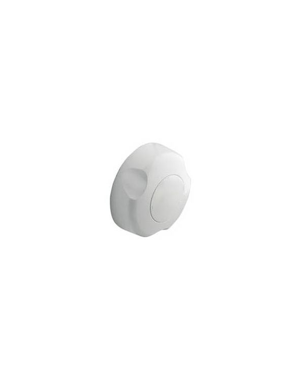 Power shower on/off knob Aquastream