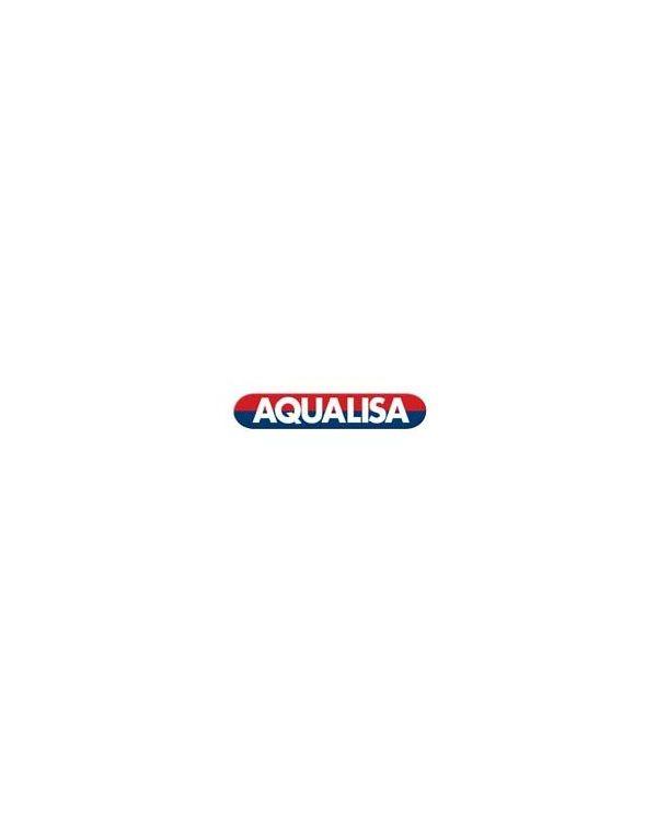 Aquarian/Colt Exposed Aqualisa Badge