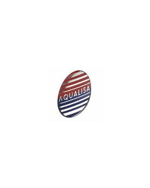 Aquavalve 200/400 Badge